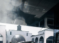 BMW i8: Od vize k ikoně, od bestselleru k budoucí klasice