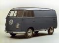 Legenda Volkswagenu slaví 70. let