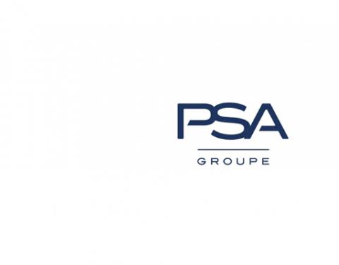 Skupina PSA rozhodla o uzavření svých továren v Evropě