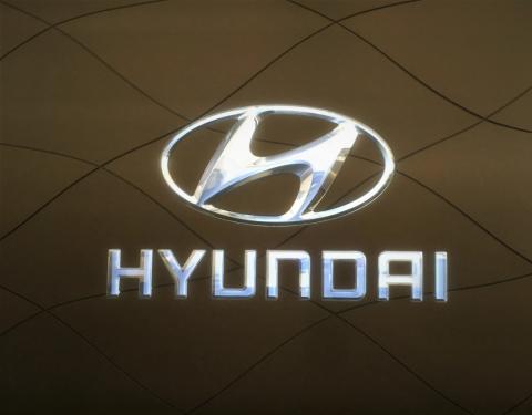 Servisní síť značky Hyundai je v ČR i nadále v provozu