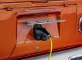 Síla elektřiny: Nový VW e-BULLI