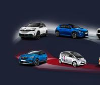 Peugeot, Citroën, Opel a DS v ČR pokračují v provozu