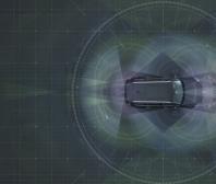 Volvo Cars se chystá urychlit vývoj technologií autonomního řízení