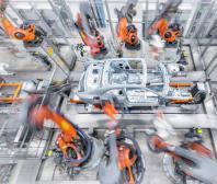 AudiStream: Online vstupenka do světa Audi