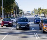 SEAT představuje neodolatelnou akční nabídku skladových vozů