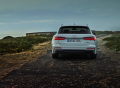 Kombi vyšší třídy ve verzi Plug-in-Hybrid: Nové Audi A6 Avant TFSI e quattro