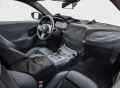 Na cílové rovince a téměř doma: Nové BMW řady 4 Coupé