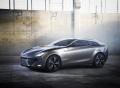 Koncepční vozy ukazují budoucí design modelů Hyundai