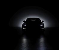 Porsche představuje novou Panameru