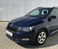 Nejlevnější vozy Škoda Fabia skladem (září 2020 - aktuální nabídka)