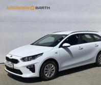 Nová auta s cenou do 350.000 Kč skladem (září 2020 - aktuální nabídka)