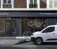 Citroën představuje novou elektro verzi - ë-Berlingo Van