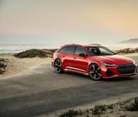 Audi Sport nově s dvěma úrovněmi obchodních partnerů