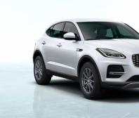 Od roku 2025 bude Jaguar ryze elektrickou luxusní značkou