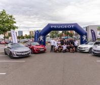 Peugeot Emotion Day se vrátí 1. června 2021
