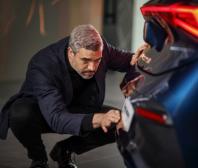 SEAT- CUPRA Born - pět klíčových prvků nového elektromobilu