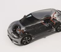 Kia EV6 alternativa pro každodenní mobilitu