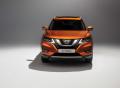 Finále UEFA Champions League otevírá další kapitolu příběhu úspěšného modelu Nissan X-Trail