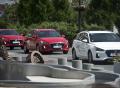 Na český trh vstupuje nová generace modelu Hyundai i30 kombi