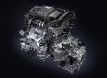 Není hybrid jako hybrid. Kombinace motorů ovlivní výkon