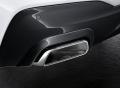 BMW M Performance Parts pro nové BMW řady 6 Gran Turismo