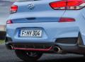 Mimořádné potěšení z jízdy pro každého – Hyundai i30 N