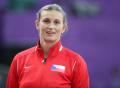 SEAT spolupracuje s Českým atletickým svazem již 18 let