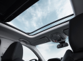 Nové SUV Peugeot 5008 právě vstupuje na trh