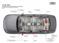 Fascinace čistou hudbou: Zvuk ve formátu 3D v novém Audi A8