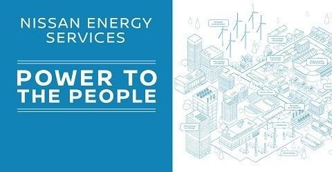#ElectrifyTheWorld: Partnerství se světovými špičkami