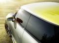 MINI na autosalonu IAA představí čistě elektrickou studii MINI Electric Concept s ikonickým designem azábavnými jízdními vlastnostmi