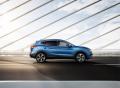 Nissan spustil reklamní kampaň na crossover Qashqai