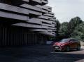 Lexus přichází s unikátním programem zažít Lexus