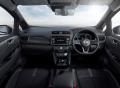 Nissan dnes odhalil zcela nový LEAF