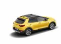 Kia na autosalonu ve Frankfurtu vedle nových modelů Stonic, Picanto X-Line a Sorento odhaluje i studii Proceed