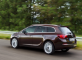 Show začíná: Světové premiéry Opelu na IAA