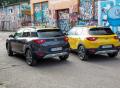 Nová Kia Stonic: kompaktní SUV s velkými ambicemi vstupuje na český trh