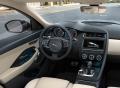 Nový Jaguar přijede v lednu 2018