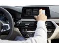 """Oslava úspěchu vkonektivitě a designu: BMW získalo šest ocenění od německých časopisů """"auto, motor und sport"""" a""""CHIP"""""""