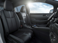 Nový Nissan LEAF uveden na evropský trh: zvedá laťku úrovně sériových elektromobilů