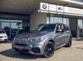 Jan Kraus se stal ambasadorem značky BMW