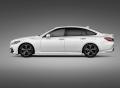 Toyota v Tokiu představí Crown Concept a novou Century