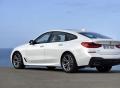 Nová BMW X3 a BMW řady 6 Gran Turismo vstoupila do prodeje na českém trhu