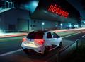 Nürburgring - Zelené peklo, kde se zrodila Toyota Yaris GRMN