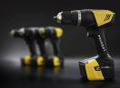 Peugeot rozšířil kolekci Art Toys o LEO'Z