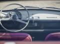 Šest hlavních rozdílů v řízení před 60 lety a v současnosti