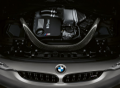 Speciální edici BMW M3 lze objednávat od ledna 2018