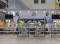 Zahájení výroby nového Nissanu LEAF v Evropě