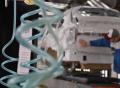 Odpočítávání začalo: první předprodukční kusy BMW X7 sjely z výrobní linky v USA