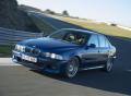 Významná výročí BMW v roce 2018